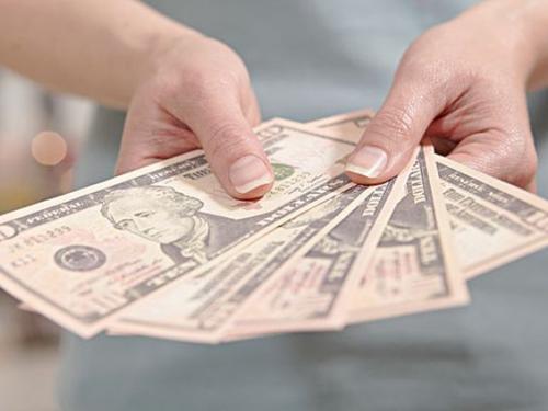 公证翻译收费标准