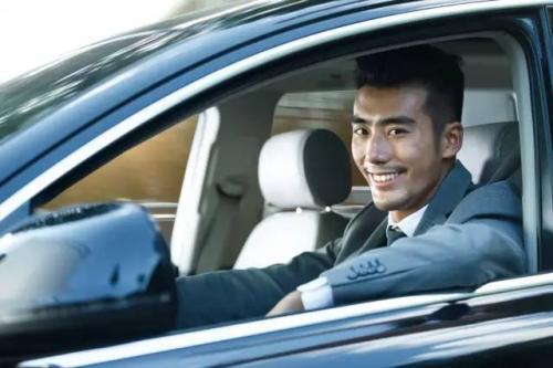 南京驾照翻译公证,正规、有效的翻译公证
