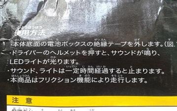 对于翻译公司,做专业日语翻译要具备哪些因素?