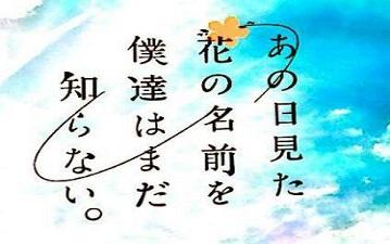 专业日语翻译的重要技巧,日语翻译公司必备!
