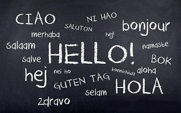 专业翻译公司能够为您提供哪些专业服务?